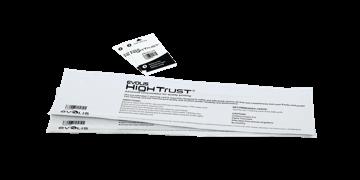Kit de Nettoyage de Base pour Imprimantes Zenius & Primacy