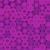 33 Purple